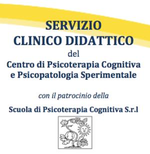 Terapia Cognitivo Comportamentale Solidale
